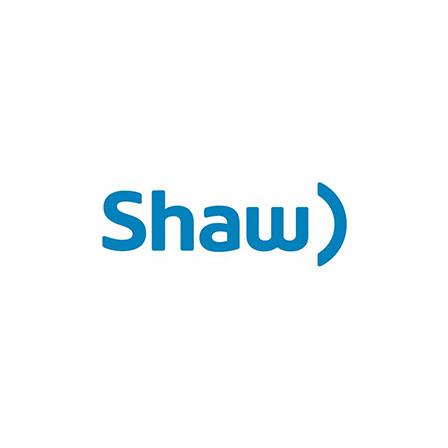 store-logo-shaw.jpg