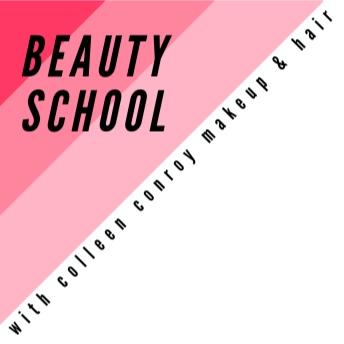 Beauty+school.jpg