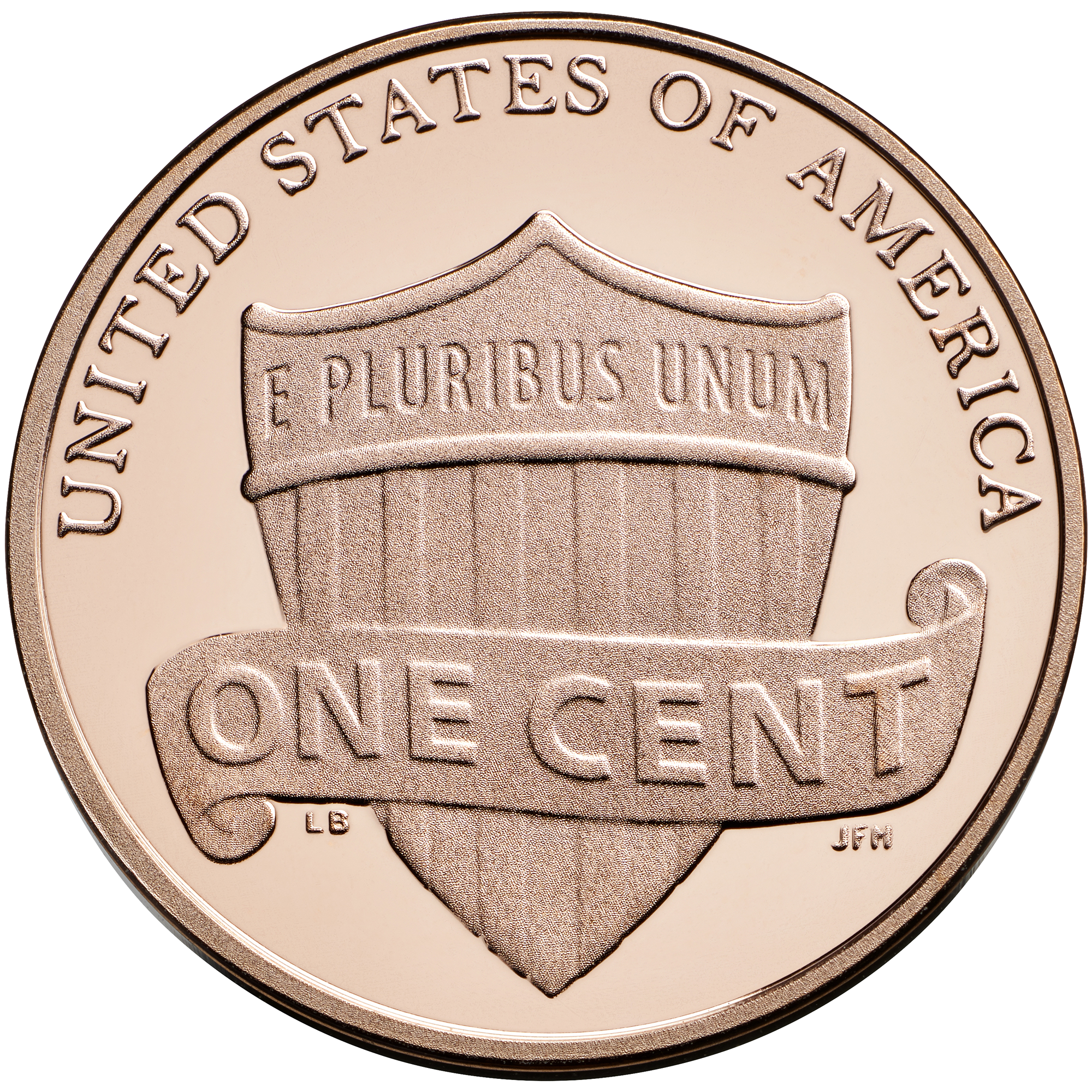 By United States Mint - http://www.usmint.gov/pressroom/index.cfm?flash=no&action=photo#Pres, Public Domain, https://commons.wikimedia.org/w/index.php?curid=31105133