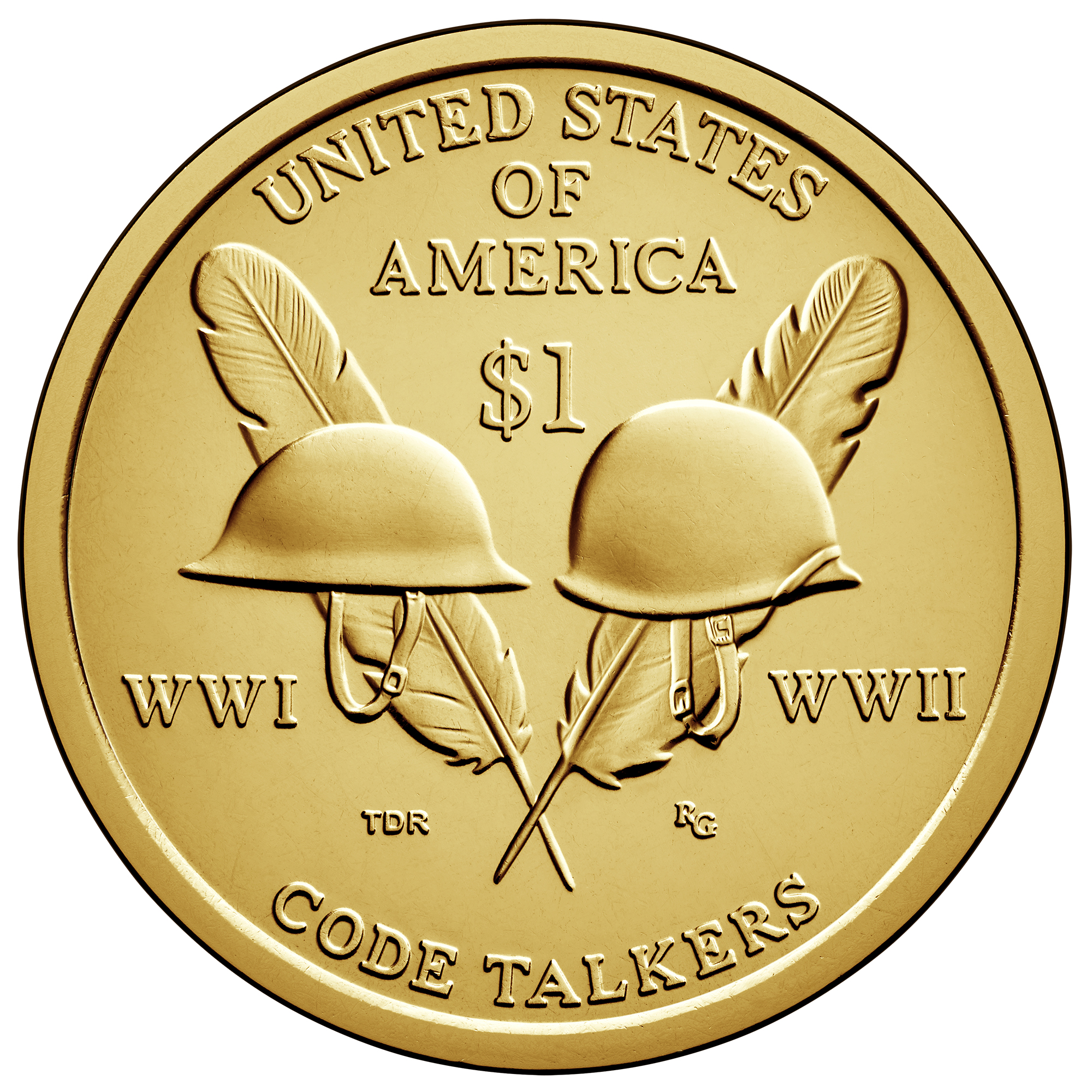 By United States Mint - United States Mint Image Library, Public Domain, https://commons.wikimedia.org/w/index.php?curid=46235336