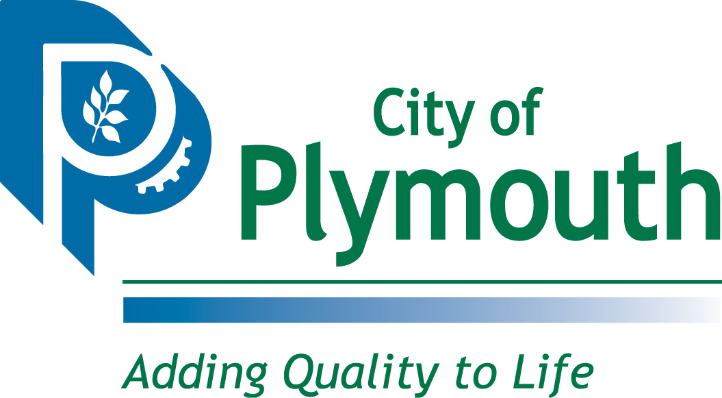 City of Plymouth