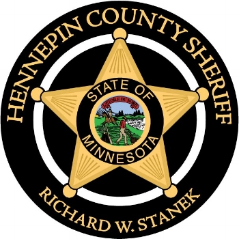 HCSO Badge.jpeg
