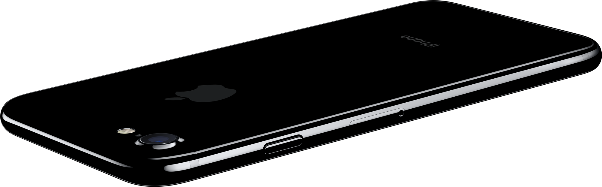 iphone7-photo-3.png