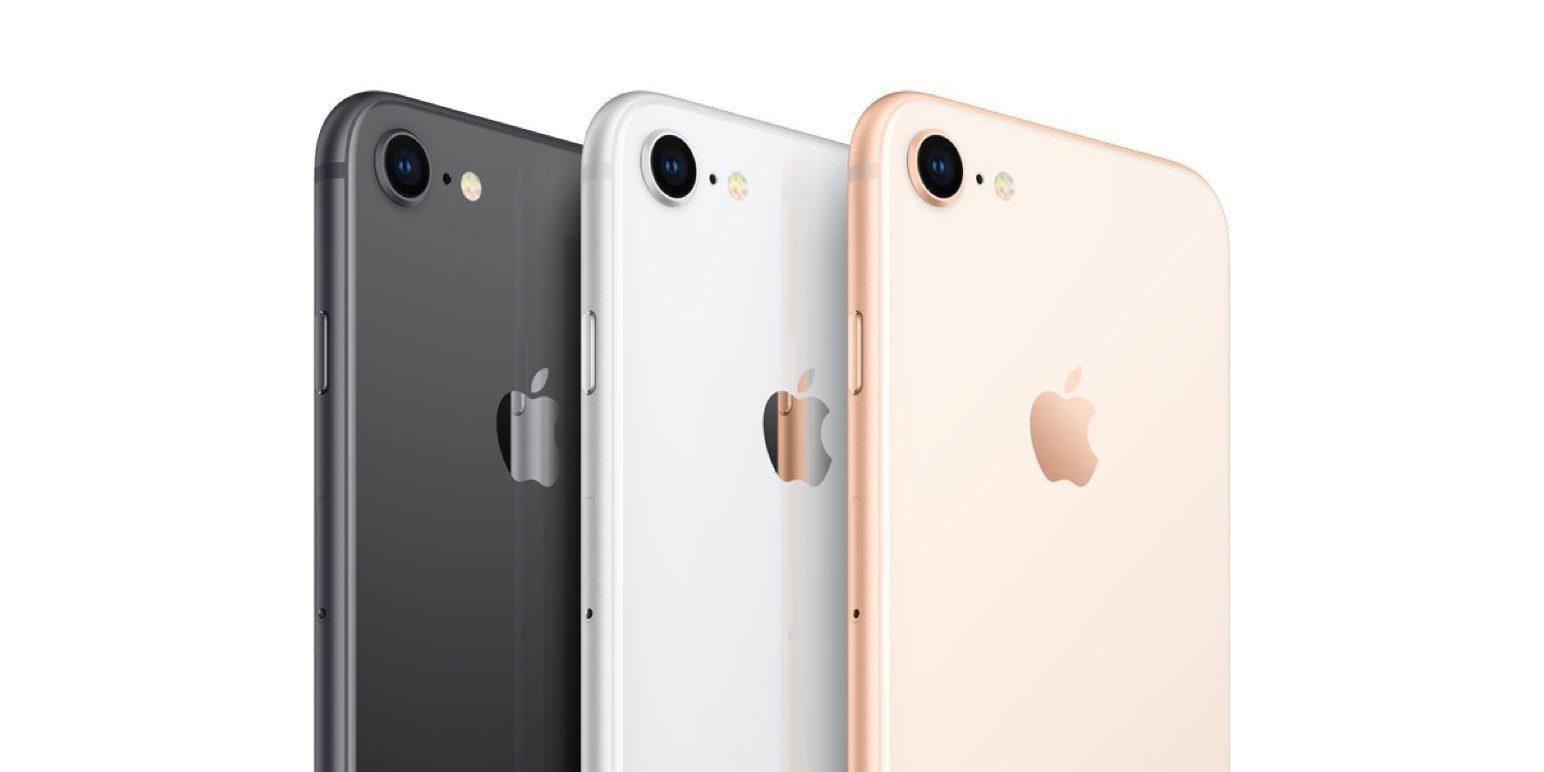 iphone-8-repair.jpg