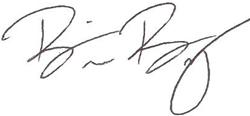 Betz Signature 250px.png