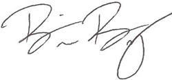 Betz Signature 250px.png