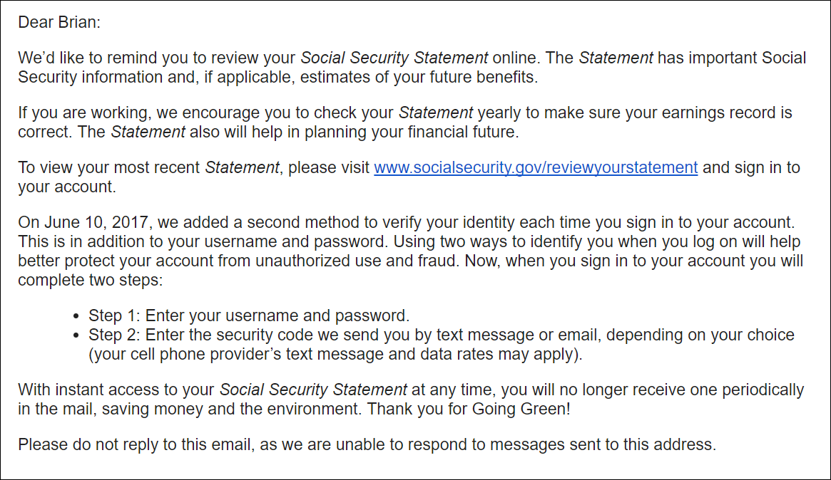 SSA Email Notice.png