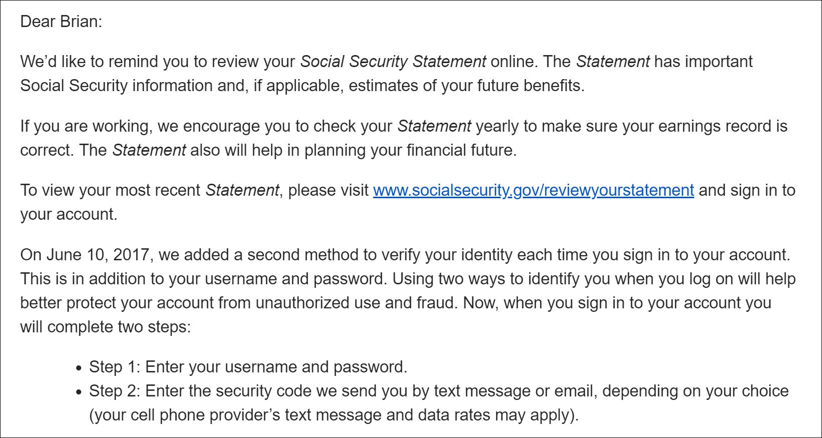 Social Security Reminder.png