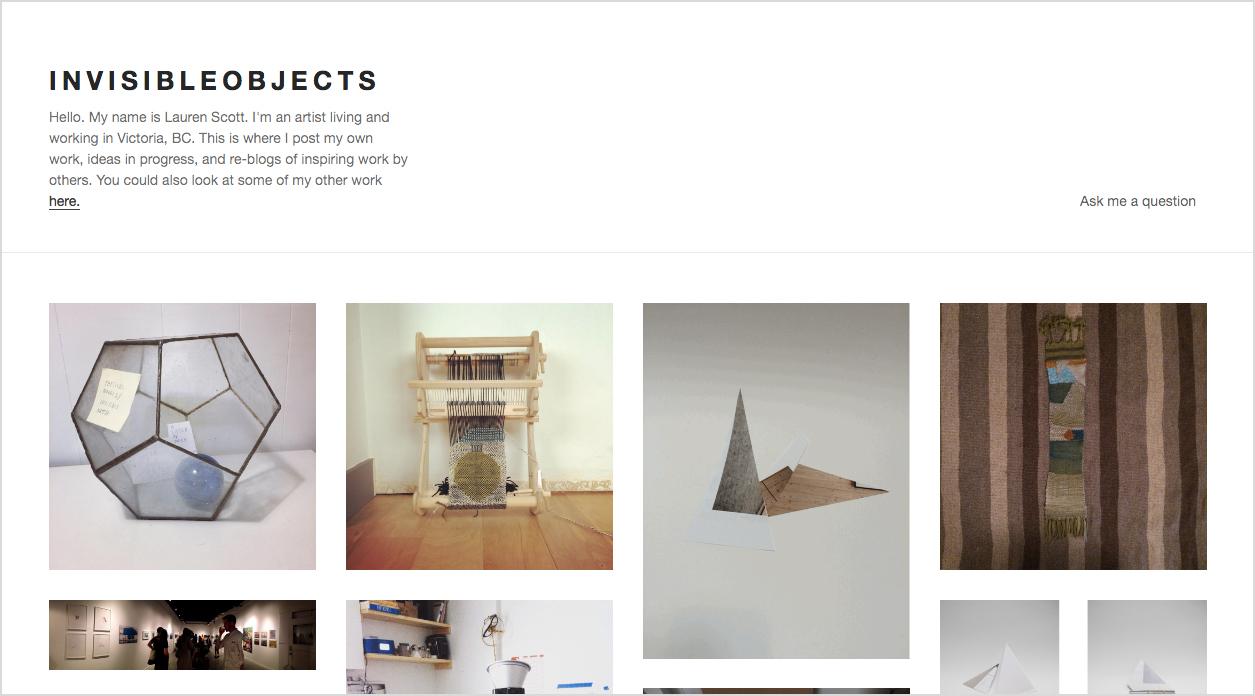 invisibleobjects.jpg