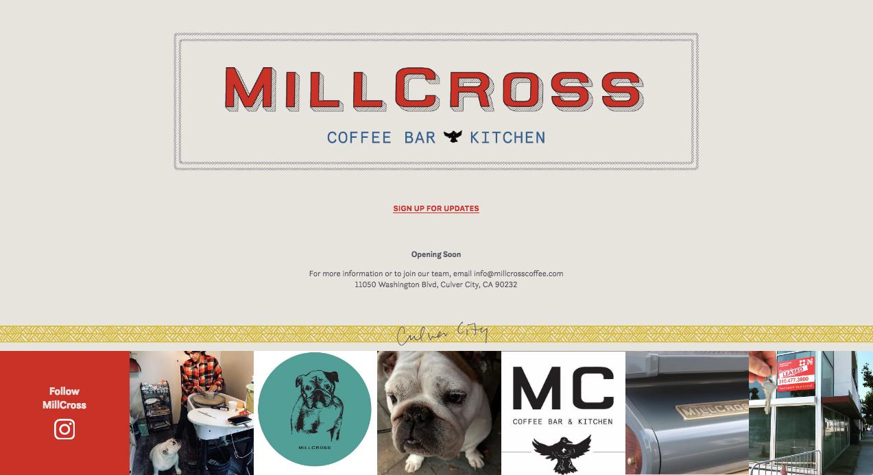 millcross.jpg