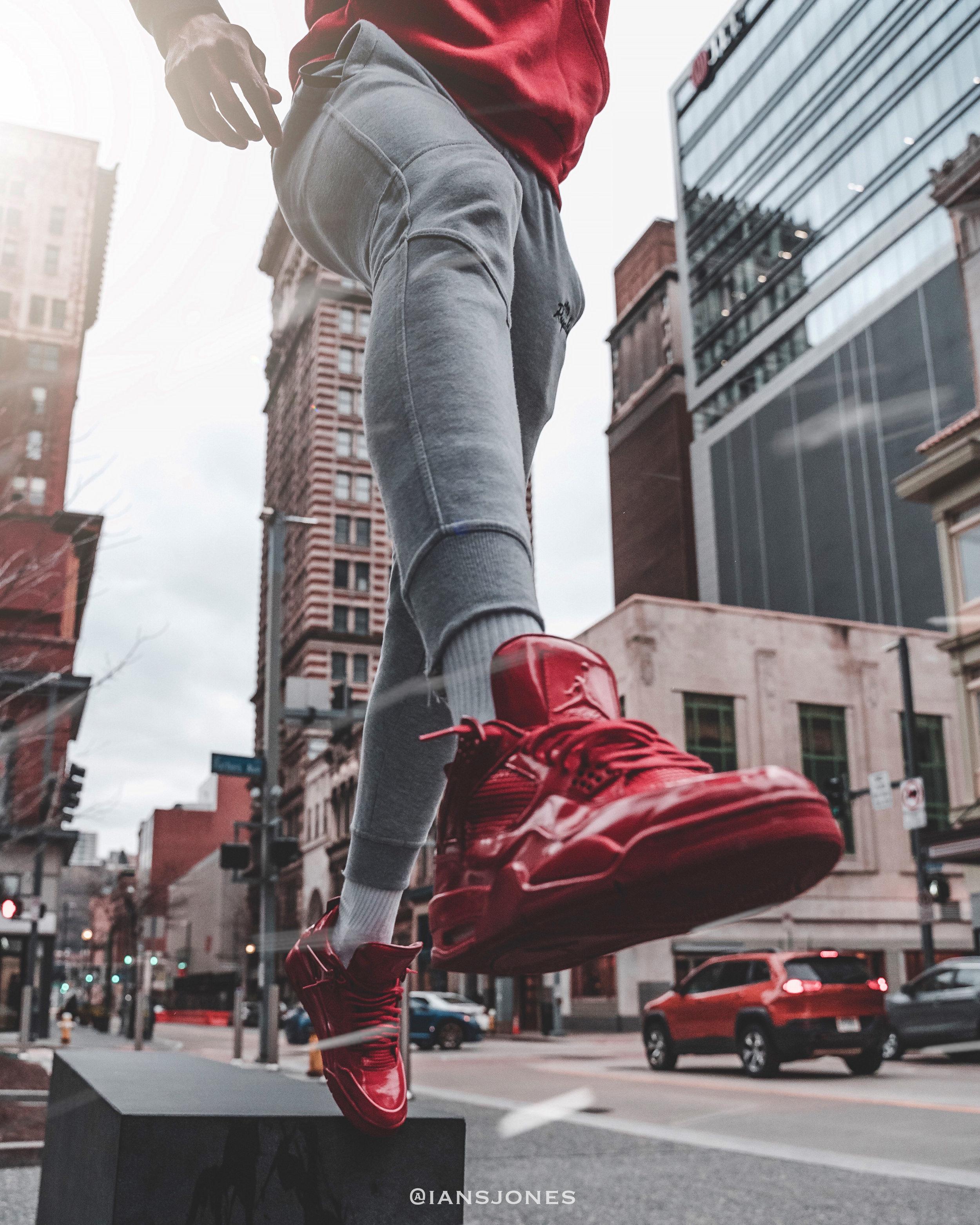 JordanTag.jpg