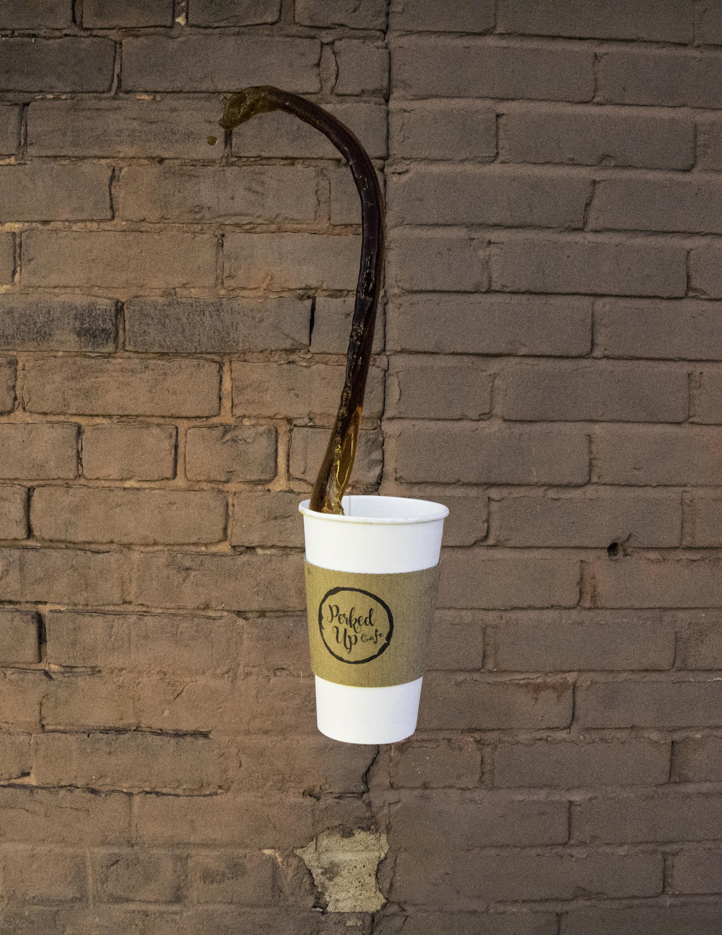 CoffeeSnake.jpg