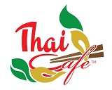 Thai Cafe - Owners: Lynn Her & Lao VueThai Café is rated as one of the top Thai restaurants in Twin Cities, MN.www.thaicafemn.com