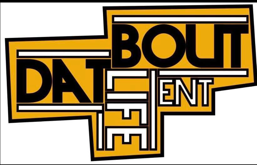 Bout Dat Life Ent - Bout Dat Life Ent is a event planner and promotion agency bringing some of the hottest artist to the Twin Cities entertainment scene.boutdatlifeent1@gmail.com