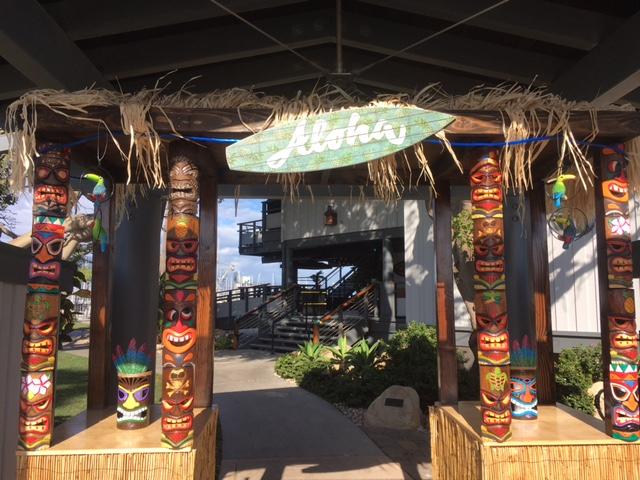 Tiki Entrance 1.JPG