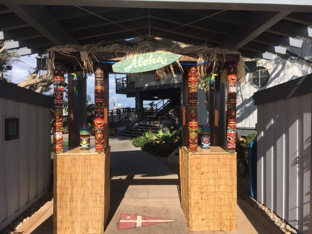 Tiki Entrance.JPG