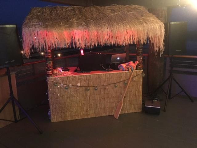 DJ Tiki Hut 1.JPG