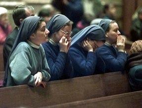 nuns-tm.jpg