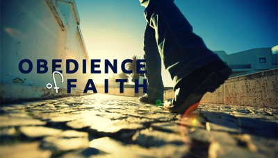 obedience-of-faith.jpg