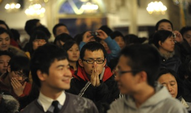 cropped_liu-jin_gettyimages-95186011-china-christmas.jpg