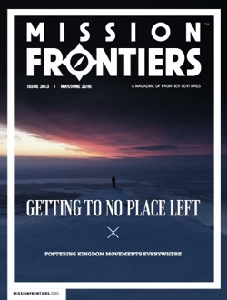 NoPlaceLeft - Mission Frontiers.jpg