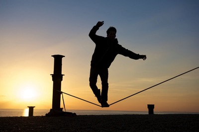 Tightrope.jpg