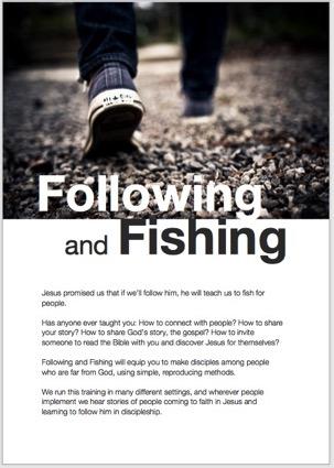 Following&FishingCover.jpg