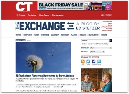 Pioneering Movements - Ed Stetzer blog.jpg