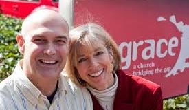 Berk & Barbara Wilson