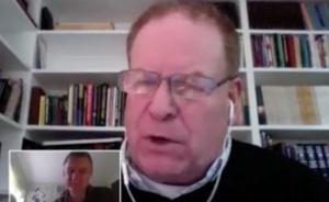 Gary-Stump-Skype-interview-300x225.jpg