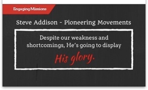 Pioneering Movements Interview.jpg