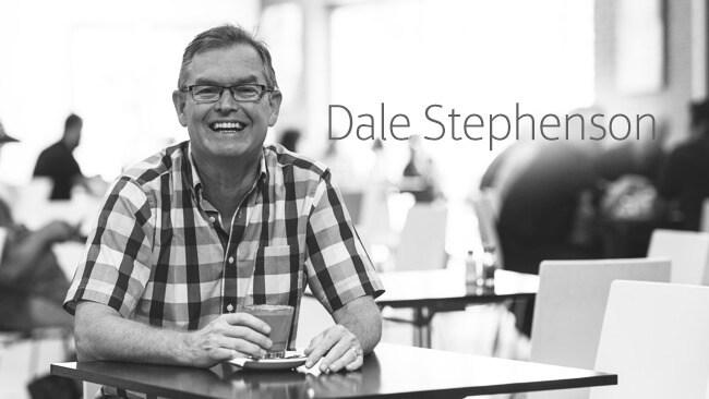 Dale-Stephenson3.jpg