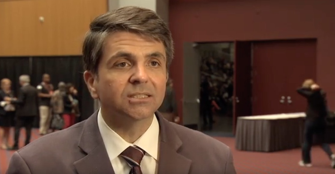 2016 Mark Tooley.jpg