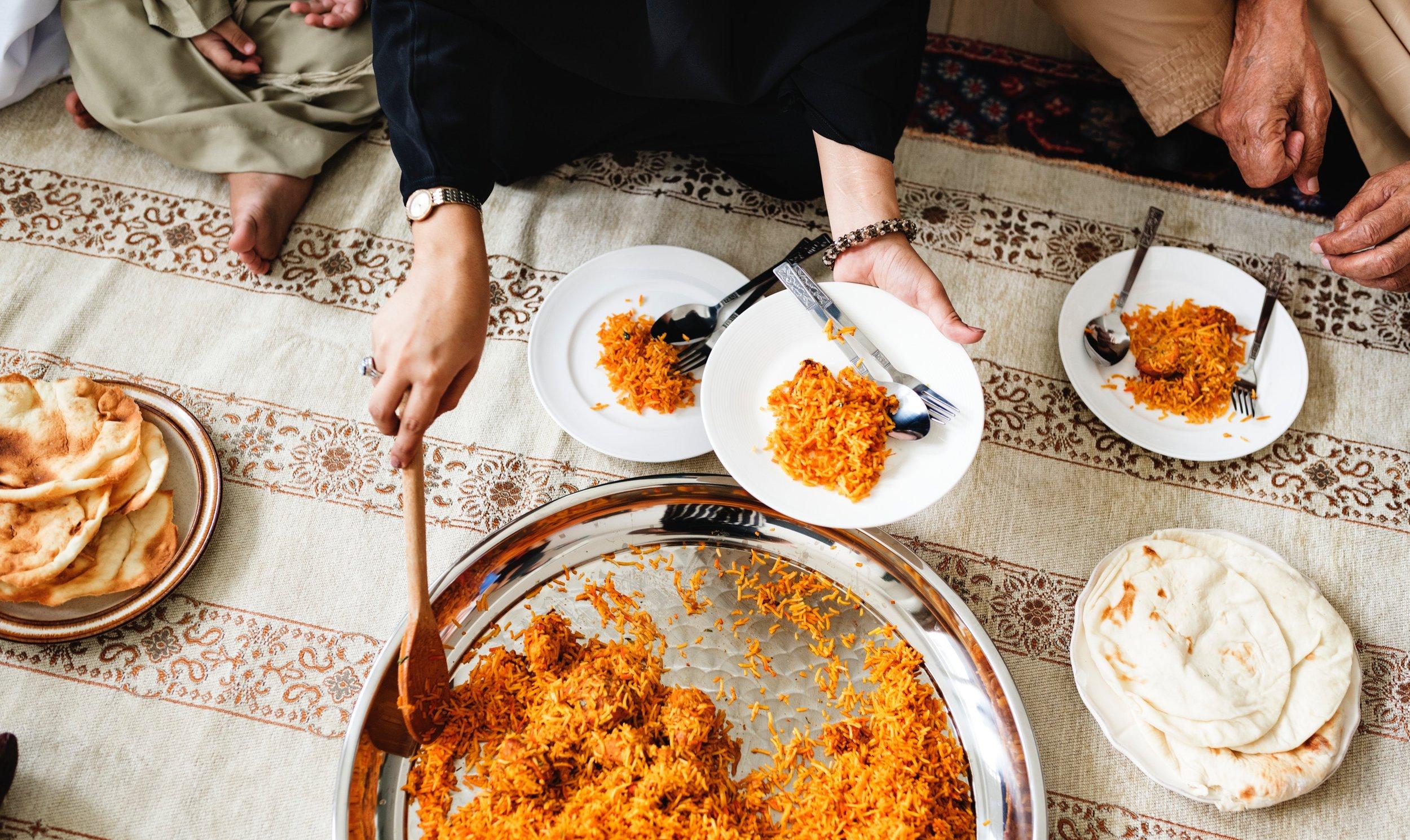arabic-biryani-cuisine-1161468.jpg