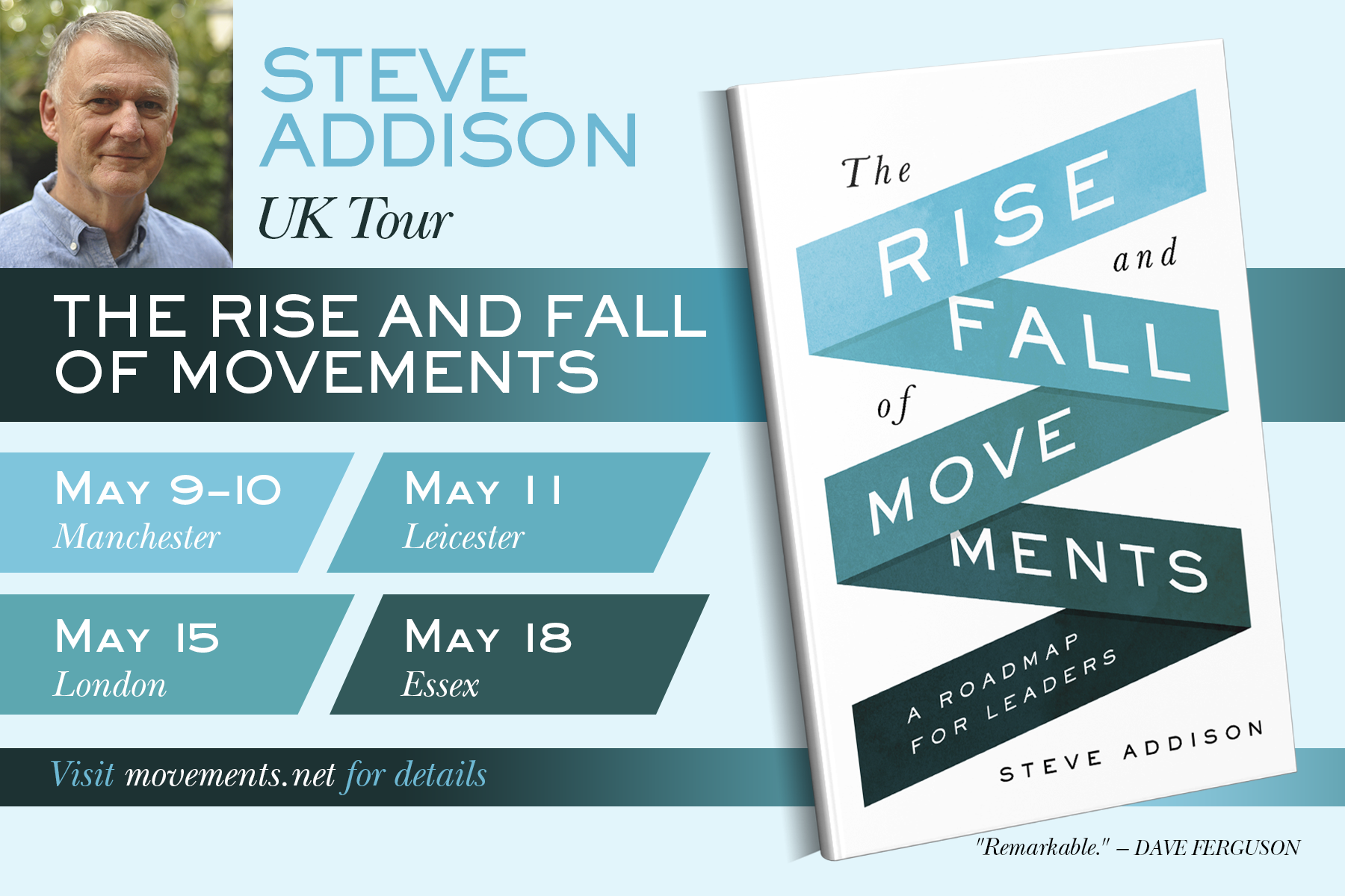 Rise and Fall Movements UK Tour Promo.png