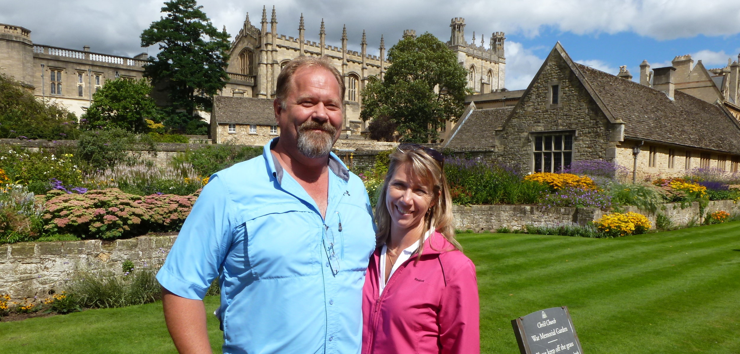 Jeff & Angie Sundell Oxford 2015-09.jpg