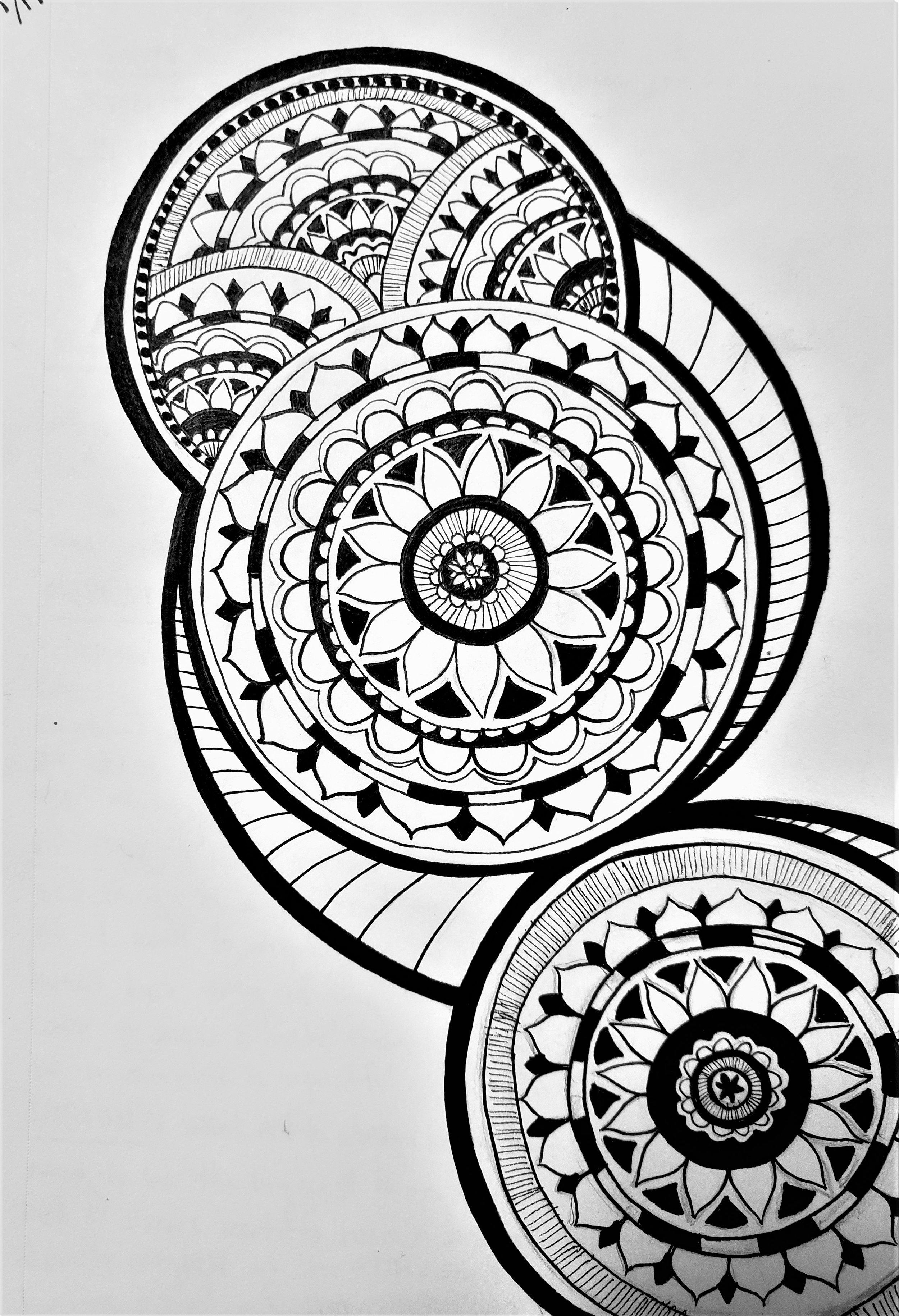 Mandala I.jpg