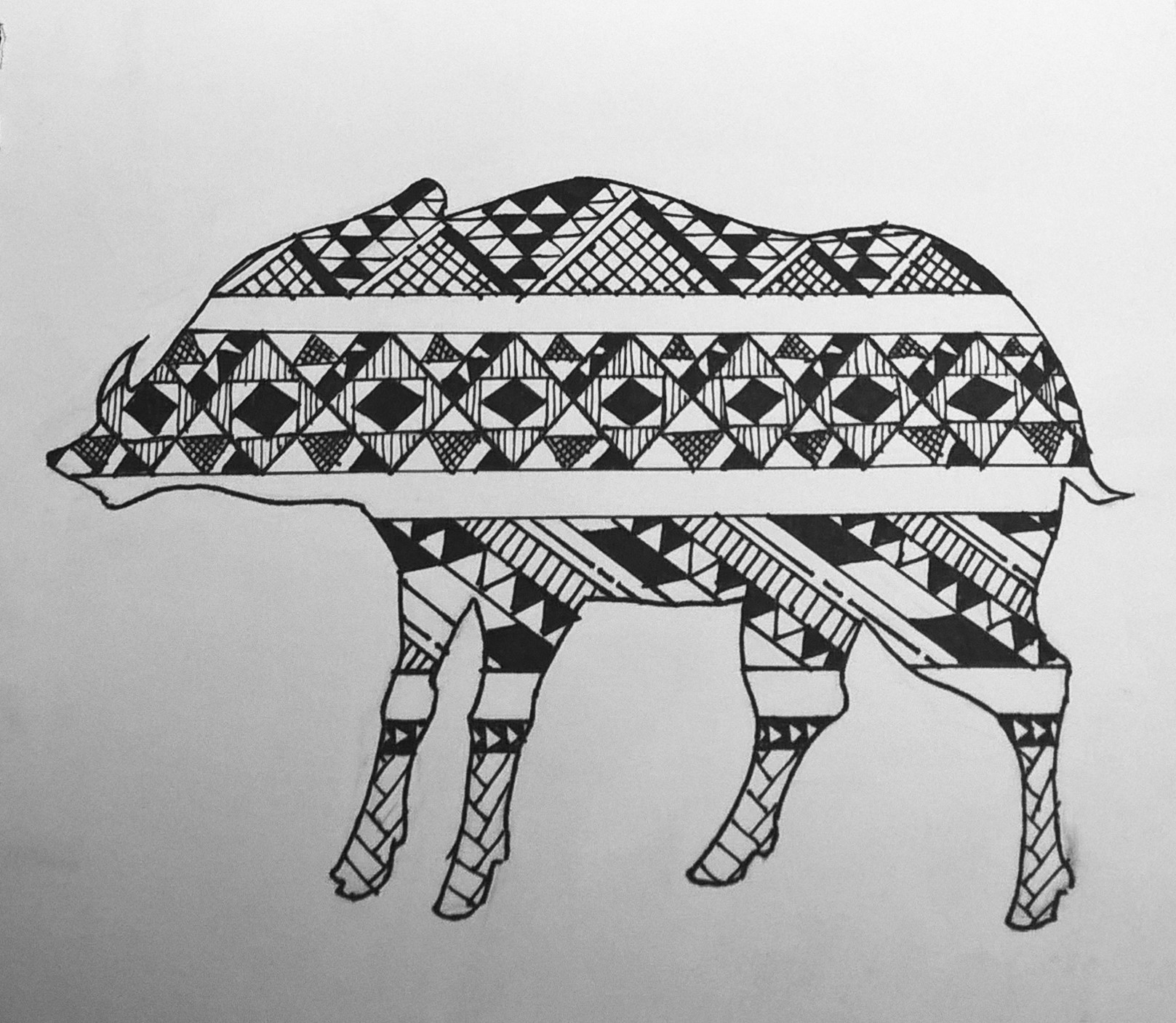 Boar pattern.jpg