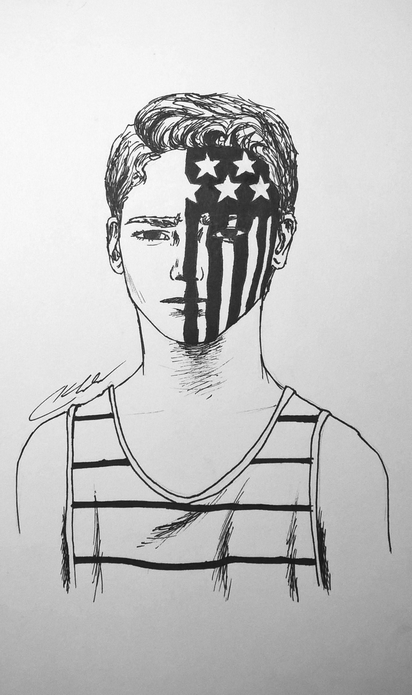 American Beauty, American Psycho.jpg