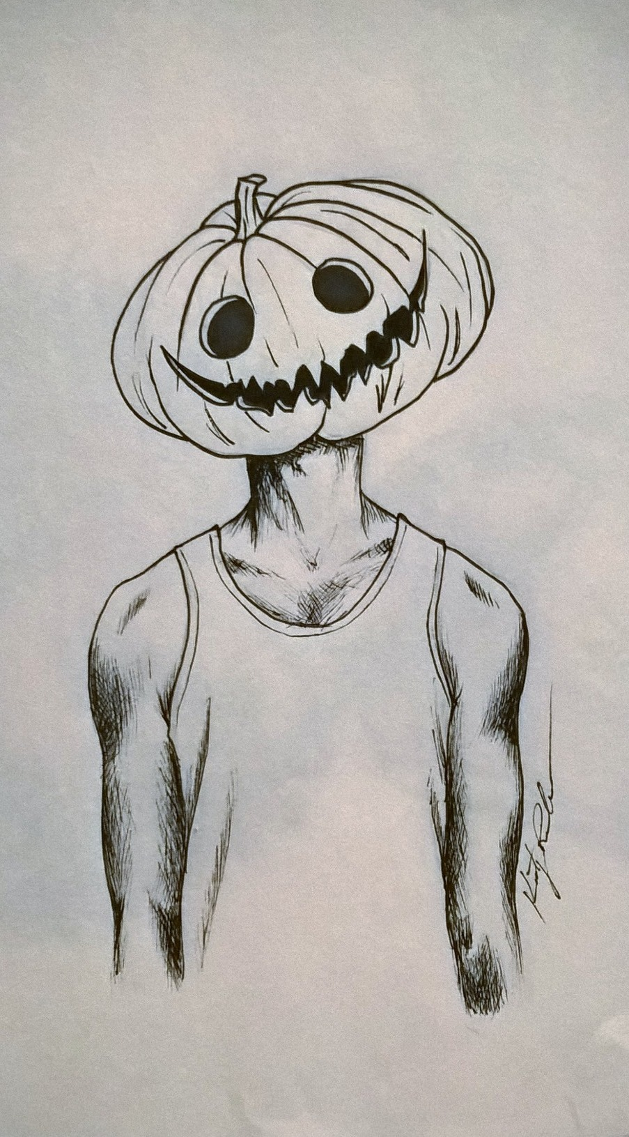Pumpkin head.jpg