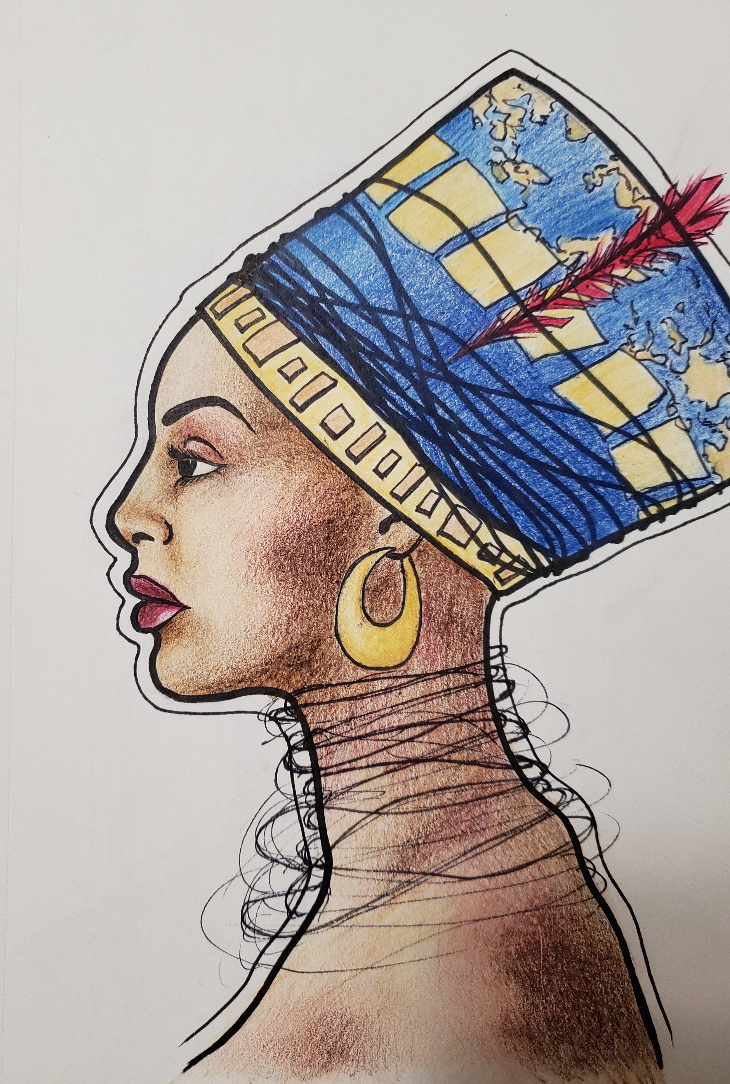 Woman I Sketch.jpg