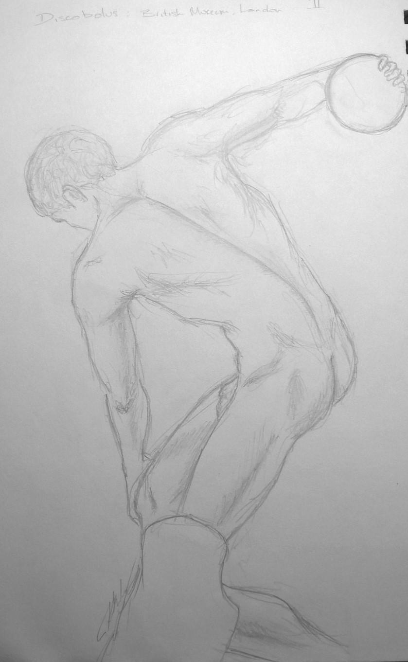Discobolus back (2).jpg