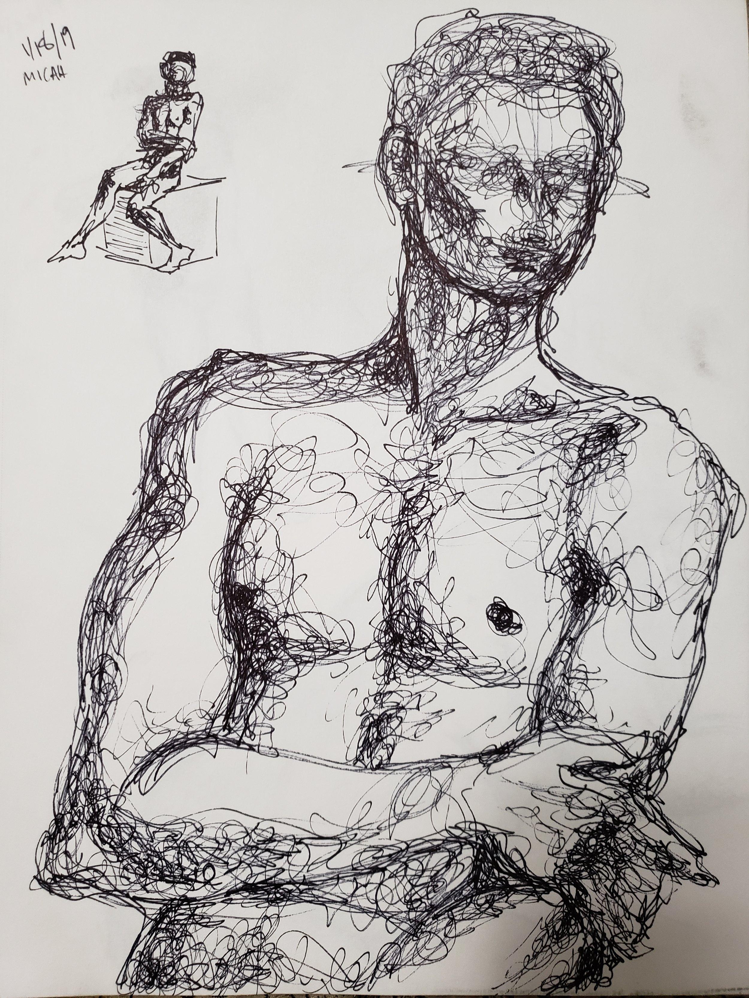 Micah Sketch.jpg