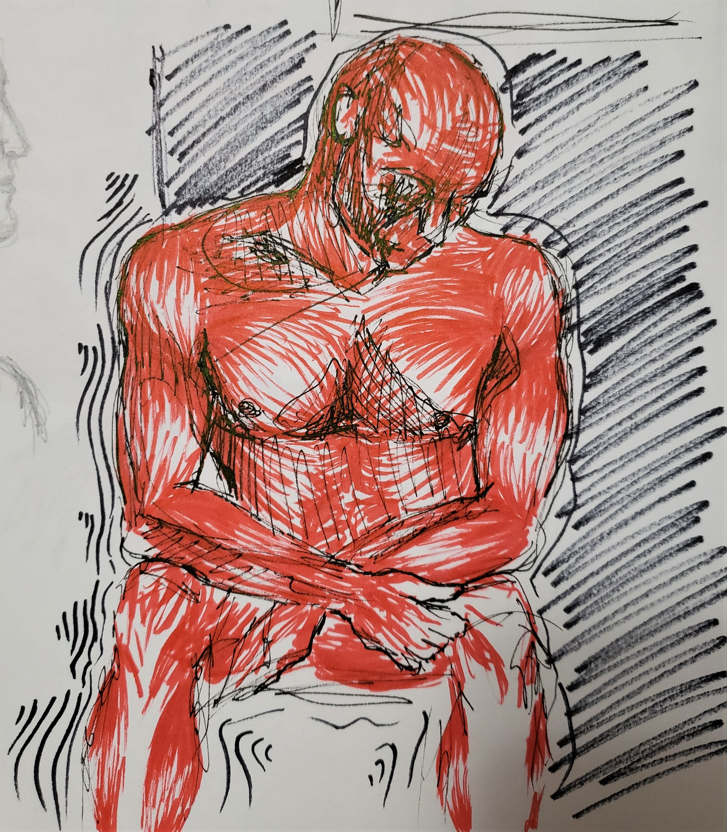 A8-Zach Muscle Sketch.jpg