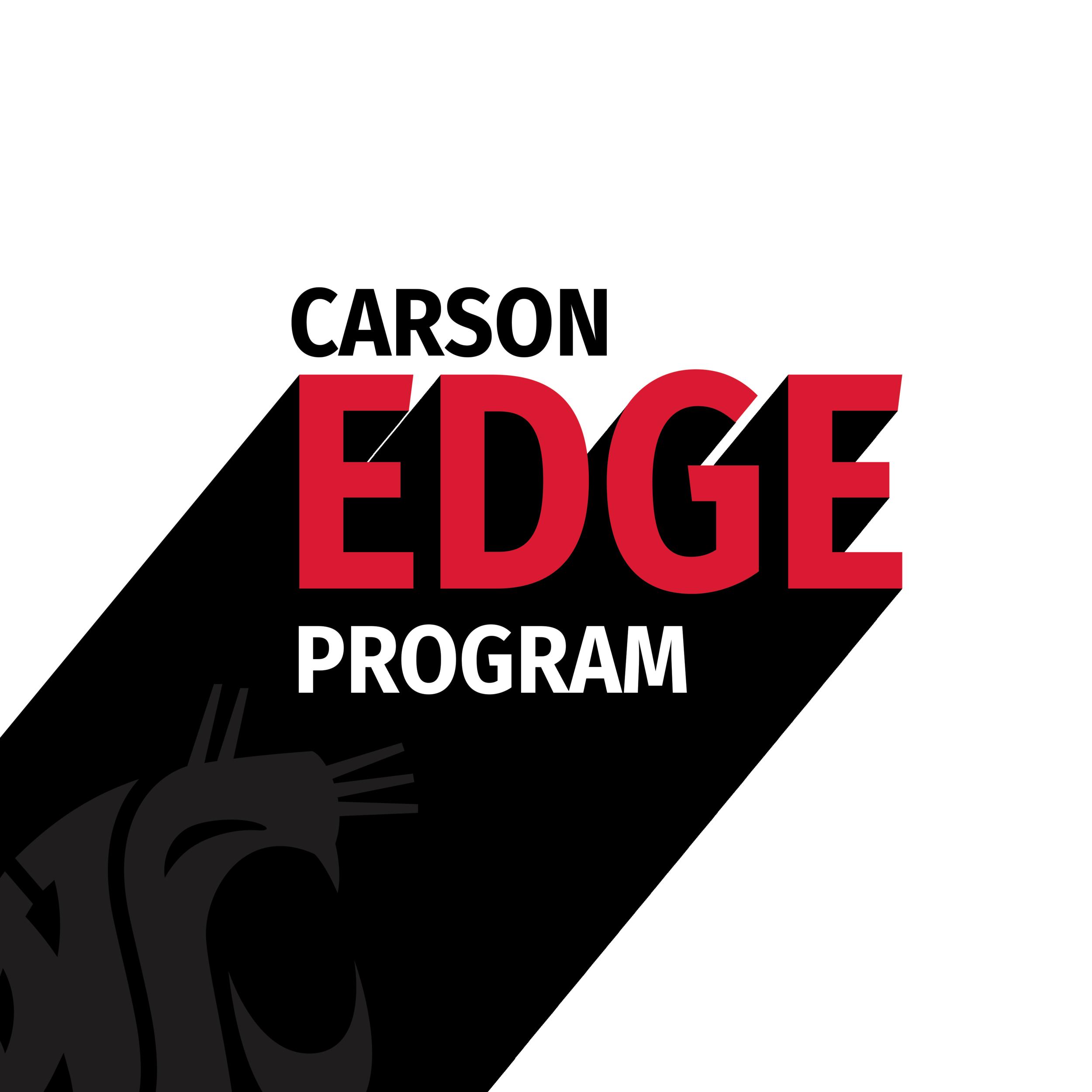 EDGE Logo 3