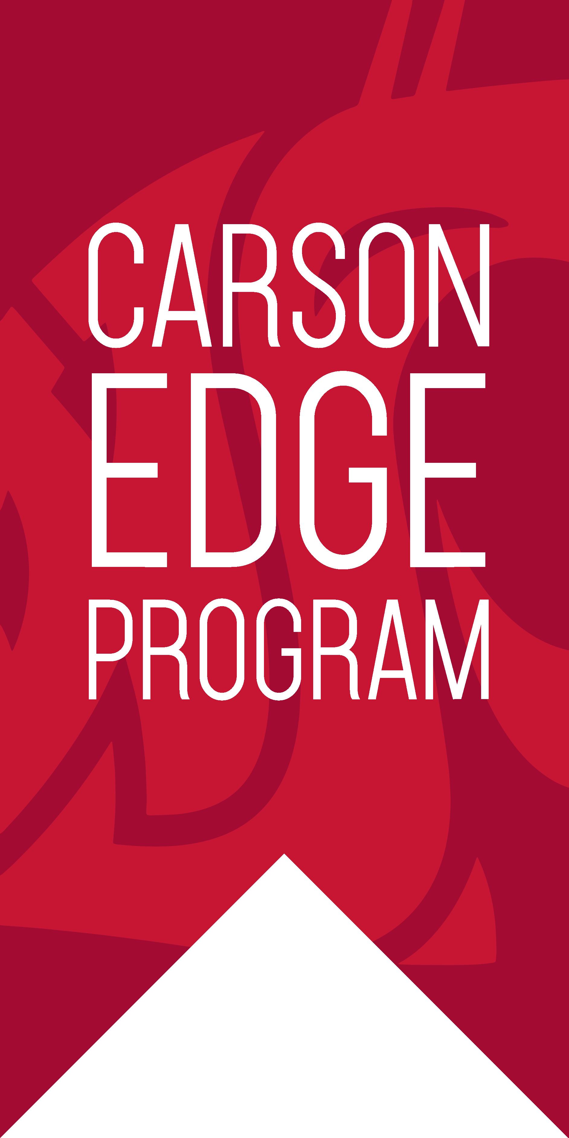 EDGE Logo Final