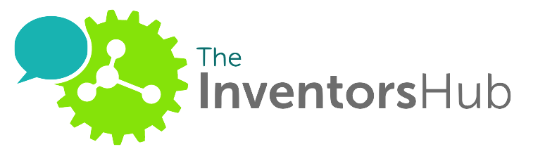 The Inventor's Hub