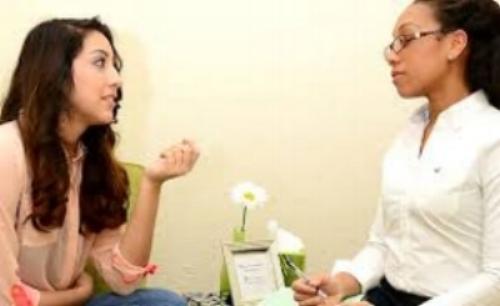 two women counseling.jpg