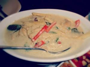 Jade Curry