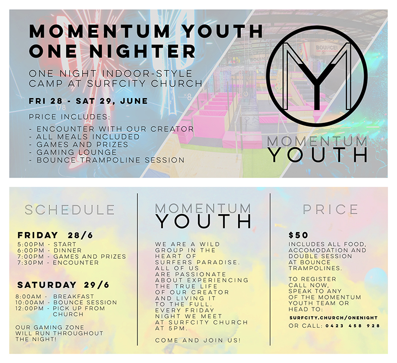 momentum flyers.jpg
